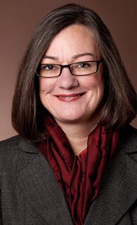 Amber L. Pearce