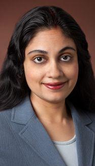 Nabeena C. Banerjee